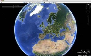 googleearth-50-copie