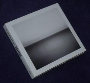 album-U2